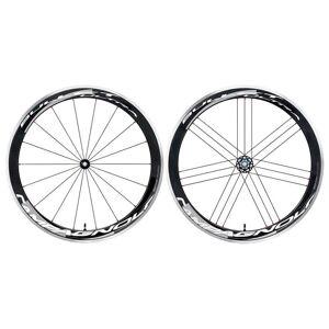 Campagnolo Shamal Ultra Disc Brake Wheelset - Shimano