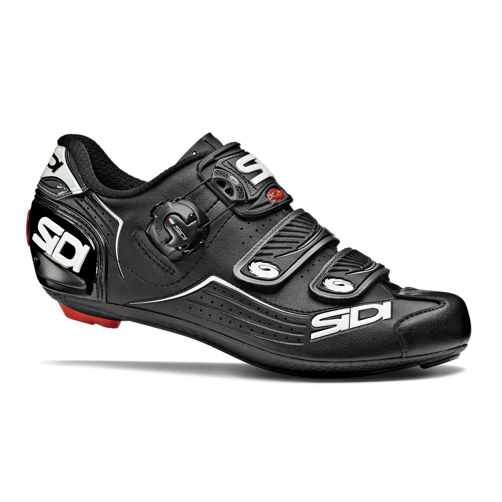 Sidi Women's Alba Road Shoes - EU 40
