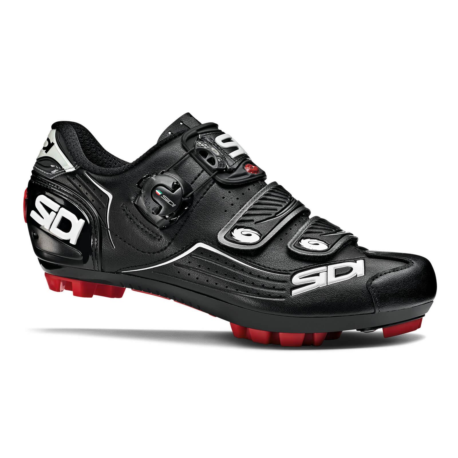 Sidi Women's Trace MTB Shoes - EU 43