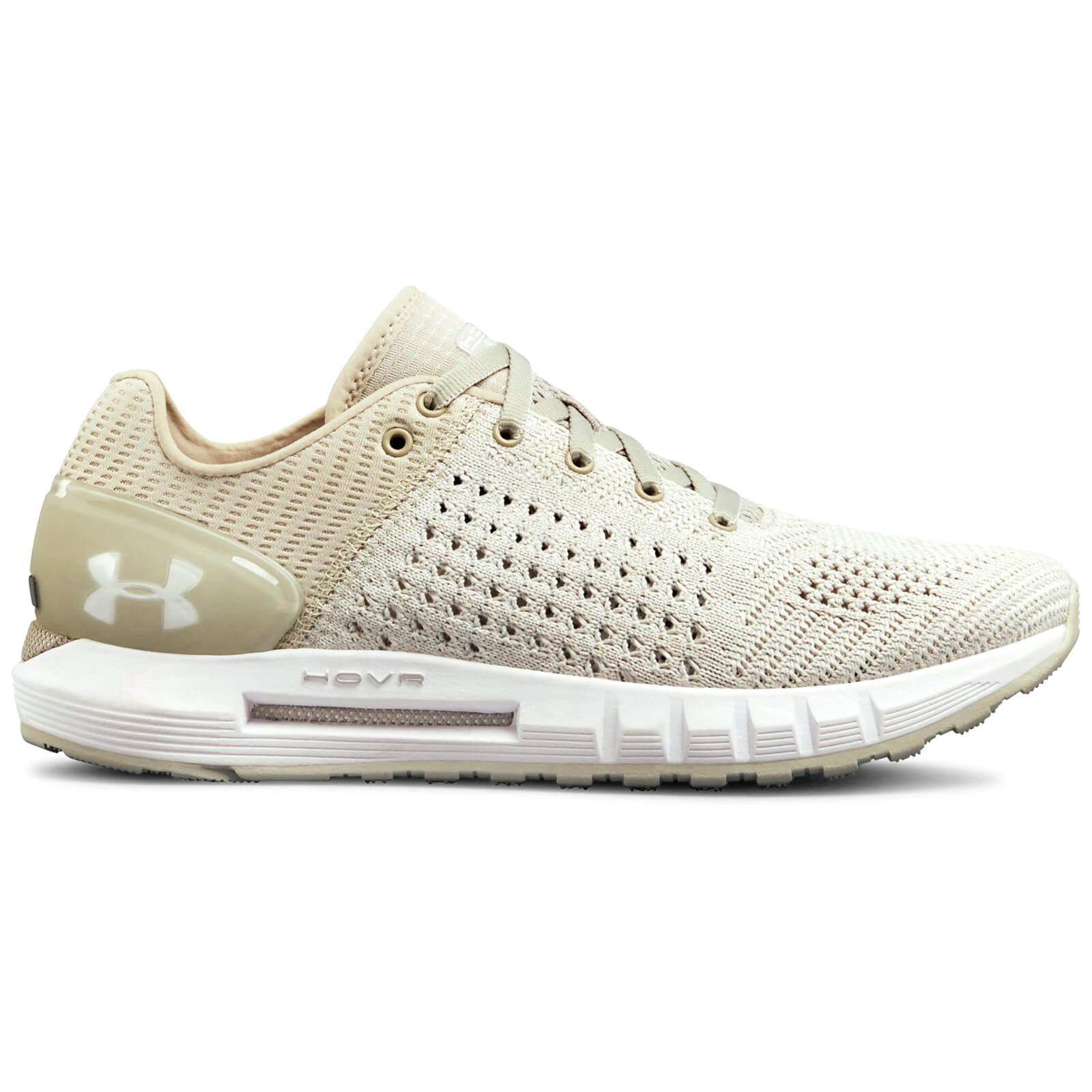 Under Armour Women's HOVR Sonic NC Running Shoes - White - US 8.5/UK 6 - White