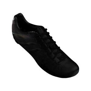 Giro Empire SLX Road Shoe - EU 45 - Carbon Black