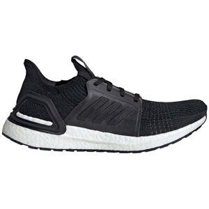 adidas Ultra Boost 19 Running Shoes - Black - US 14/UK 13.5