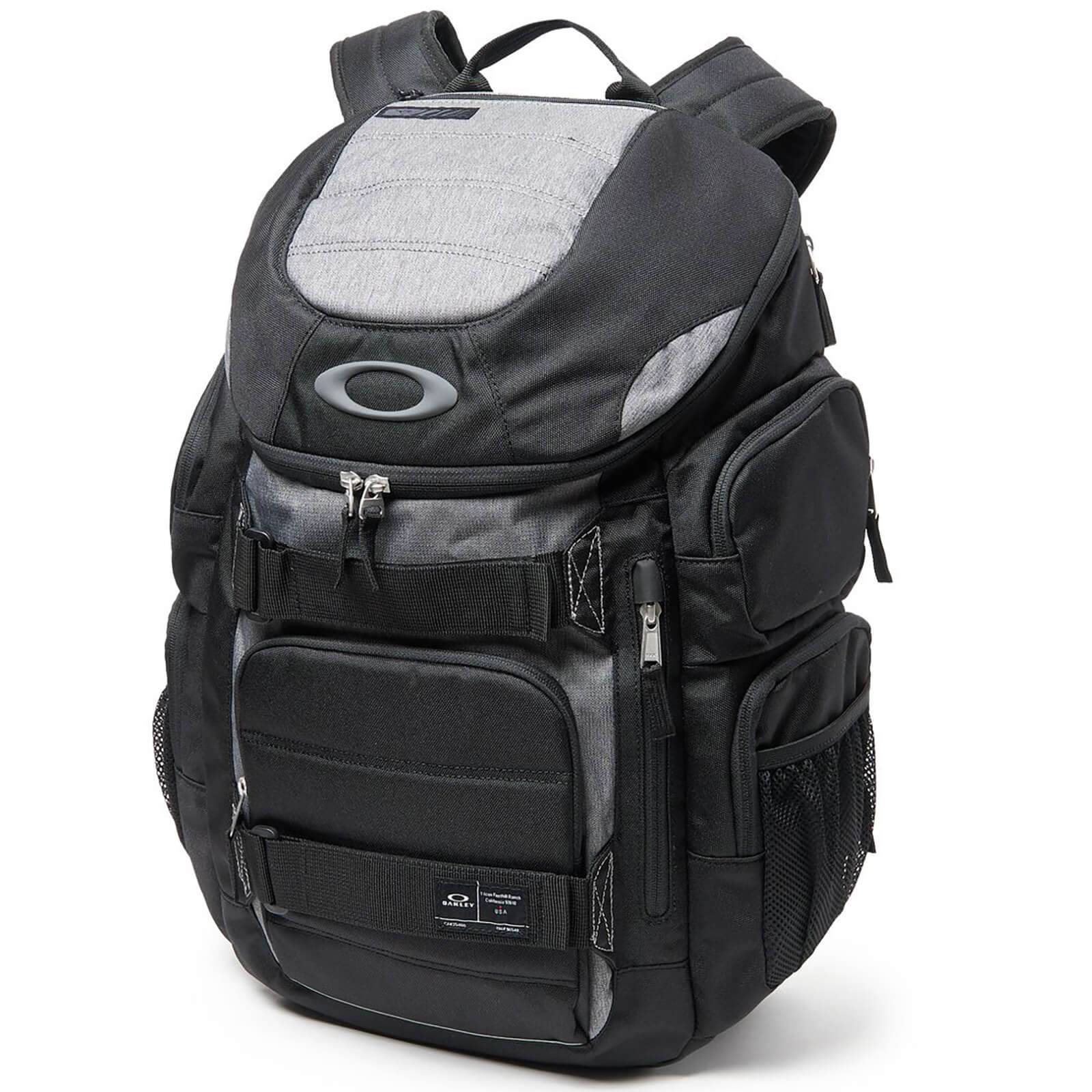 Oakley Enduro 2.0 Backpack - Blackout - 30L