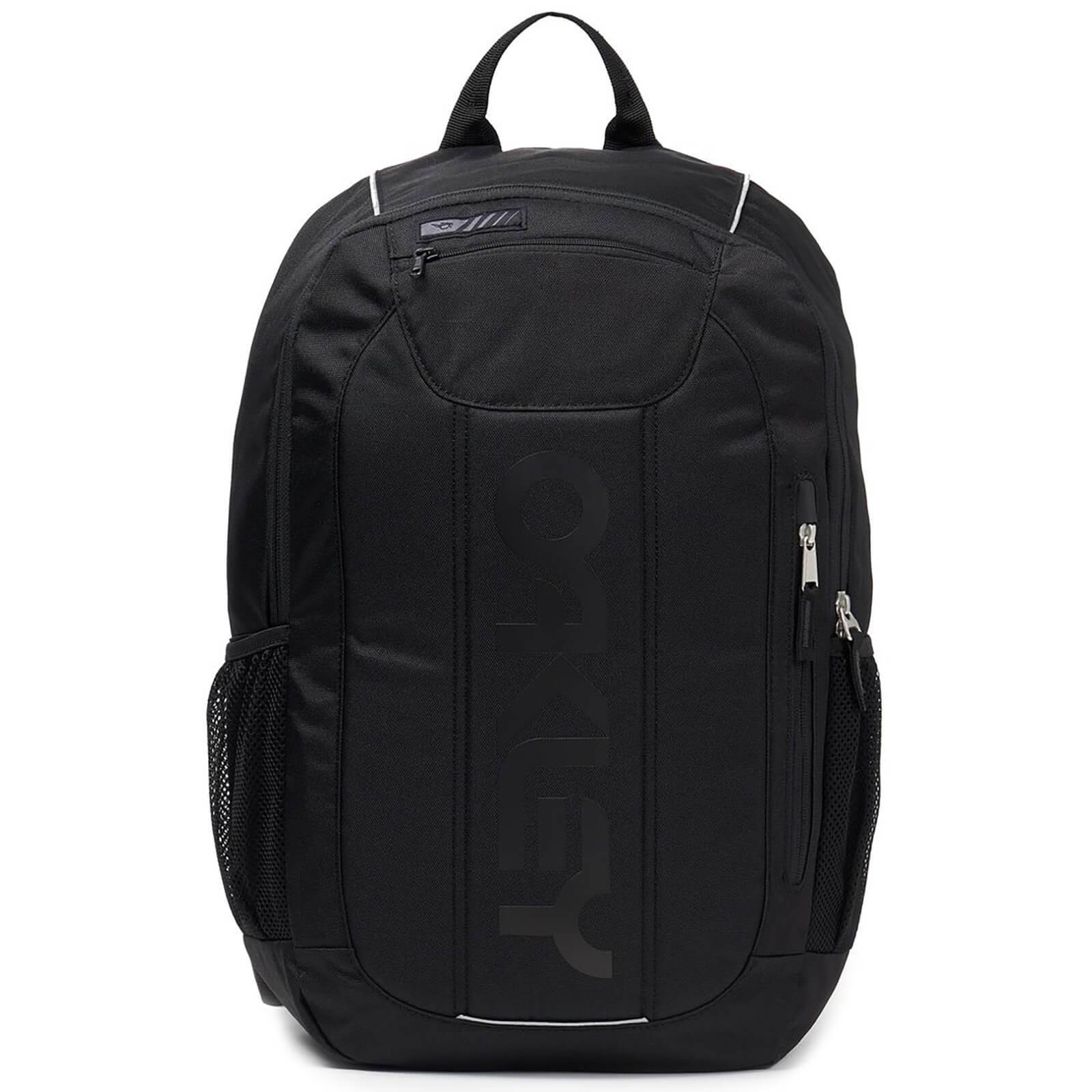 Oakley Enduro 2.0 Backpack - Blackout - 20L