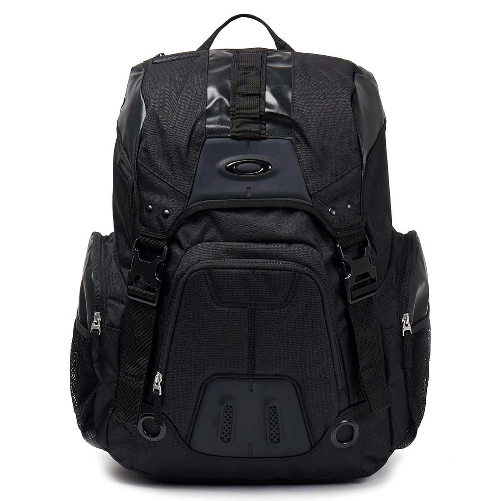 Oakley Gearbox LX Backpack - Blackout