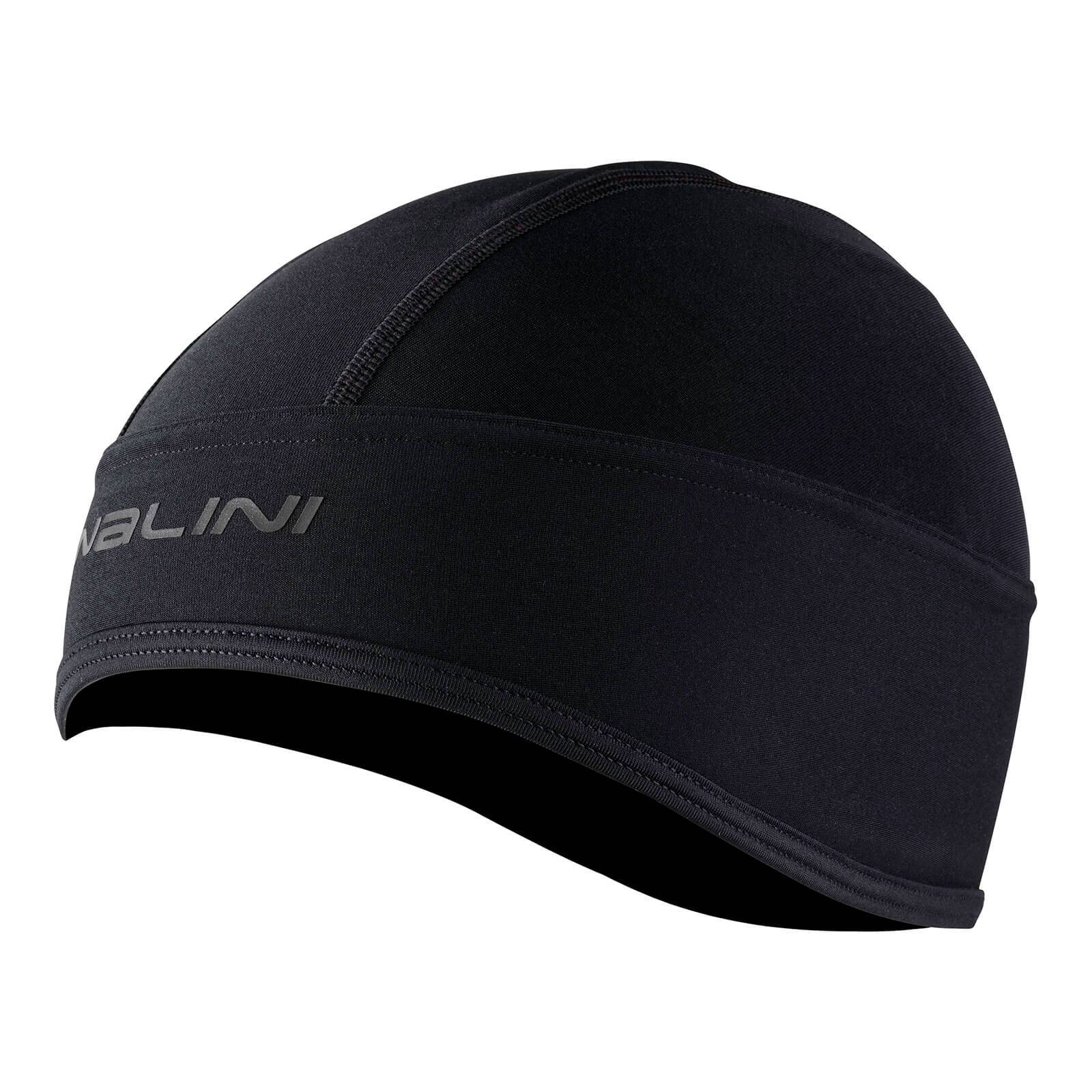 Nalini Nalini Winter Cap - XS/S - Black