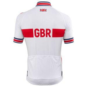 Kalas GBCT Pro Jersey - White - L