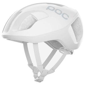 POC Ventral SPIN Helmet - L/56-62cm - Hydrogen White Matte
