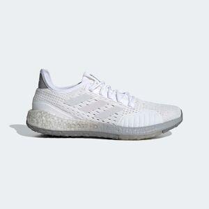 adidas PulseBoost HD Running Shoes - Cloud White - US 10.5/UK 10