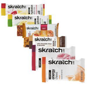 Skratch Labs Taster Bundle