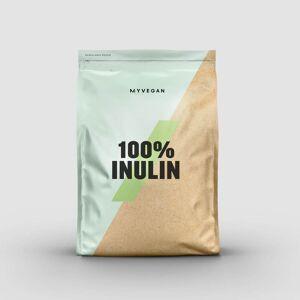 Myprotein Inulin - 1kg