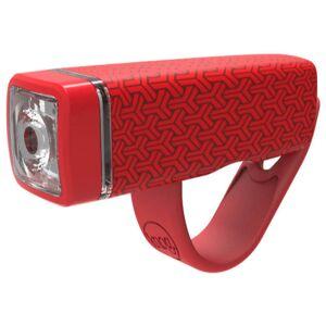 Knog Pop I Front Light - Red
