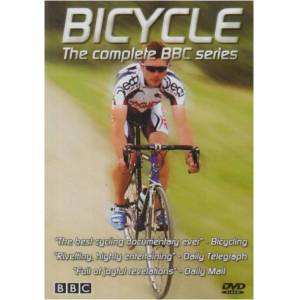 BBC Bicycle - The Complete BBC Series