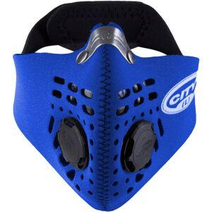 Respro City Mask - M - Blue