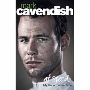 Ebury Press Cavendish - At Speed Book