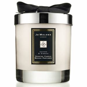 Jo Malone London Incense and Embers Home Candle 200g