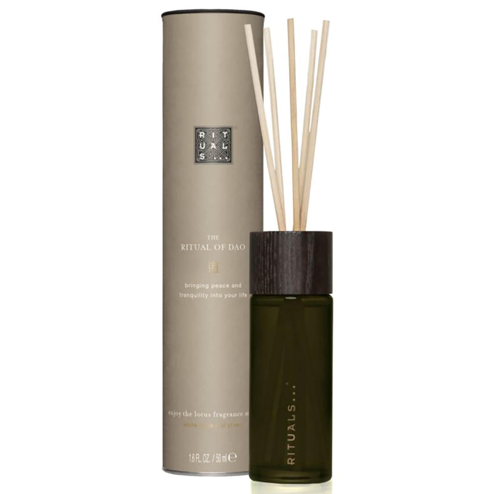 Rituals The Ritual of Dao Mini Fragrance Sticks 50ml