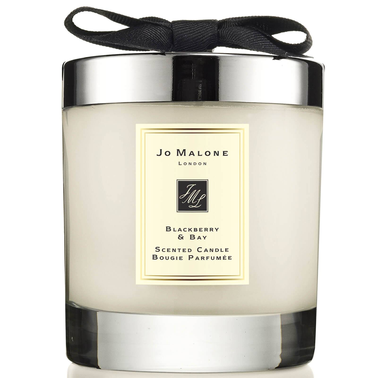 Jo Malone London Blackberry and Bay Home Candle 200g