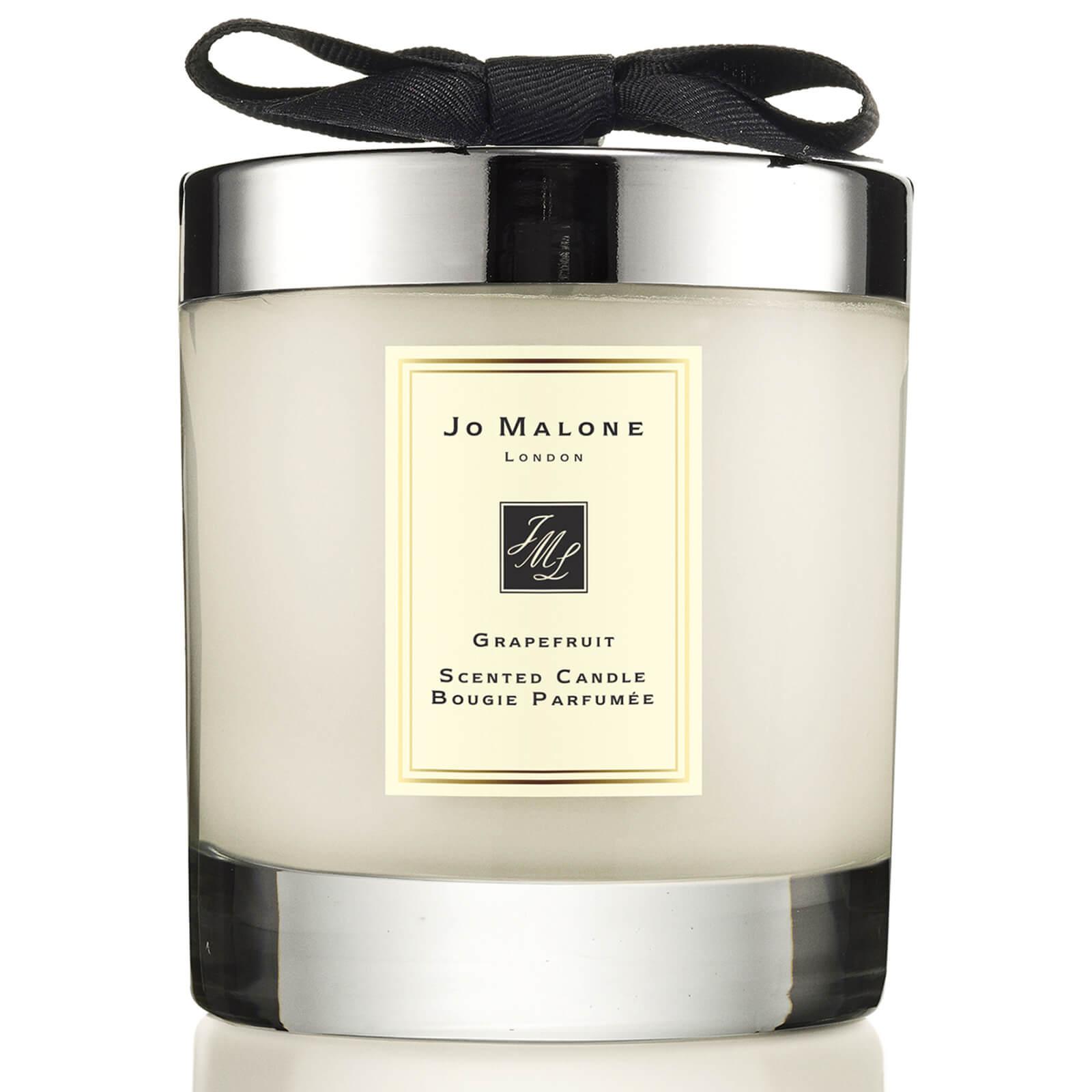 Jo Malone London Grapefruit Home Candle 200g