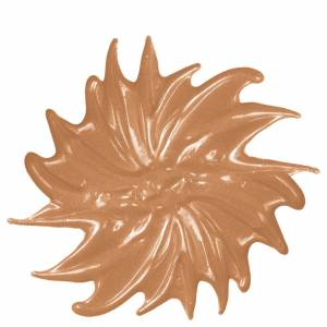 By Terry Terrybly Densiliss Sun Glow Serum 30ml (Various Shades) - 3. Sun Bronze