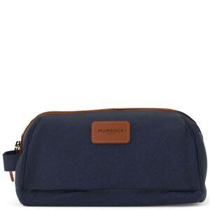 Murdock London Wash Bag