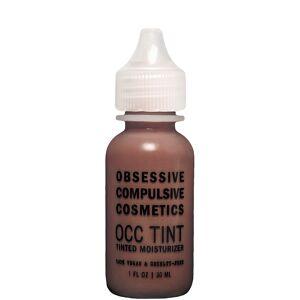 Obsessive Compulsive Cosmetics Tinted Moisturiser - (Various Shades) - R4