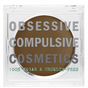 Obsessive Compulsive Cosmetics Skin Concealer (Various Shades) - Y5