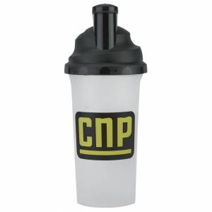 CNP Shaker Cup