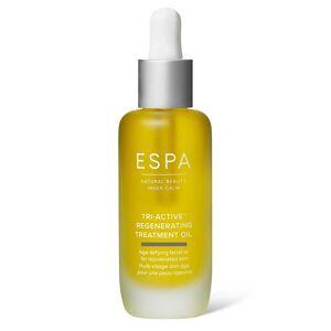 ESPA Tri-Active Regenerating Nourishing Facial Oil 30ml