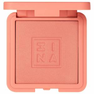 3INA Makeup The Blush 7.5g (Various Shades) - 212