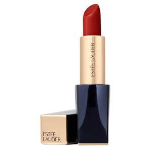 Estée Lauder Pure Colour Envy Matte Sculpting Lipstick 3.5g (Various Shades) - Fearless