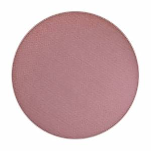 MAC Small Eye Shadow Pro Palette Refill 1.5g (Various Shades) - Satin - Haux