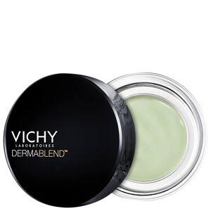 Vichy Dermablend Colour Corrector Green 4.5g