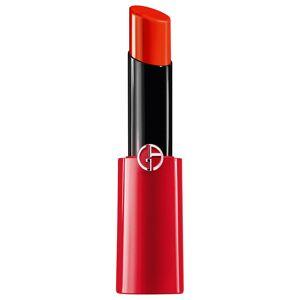 Giorgio Armani Shine Lipstick (Various Shades) - 303