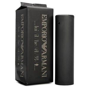 Emporio Armani Eau de Toilette 30ml - 100ml