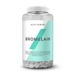 Myvitamins Bromelain+ - 30Tablets