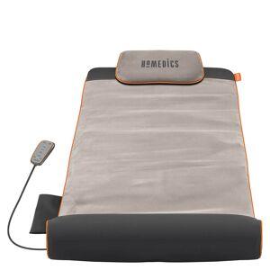 HoMedics Stretch Back Stretching Mat