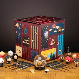 Paladone Harry Potter 24 Day Cube Advent Calendar
