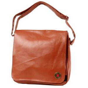 Record Bags Vinyl pod - Premium Tan Record Bag Record Bag