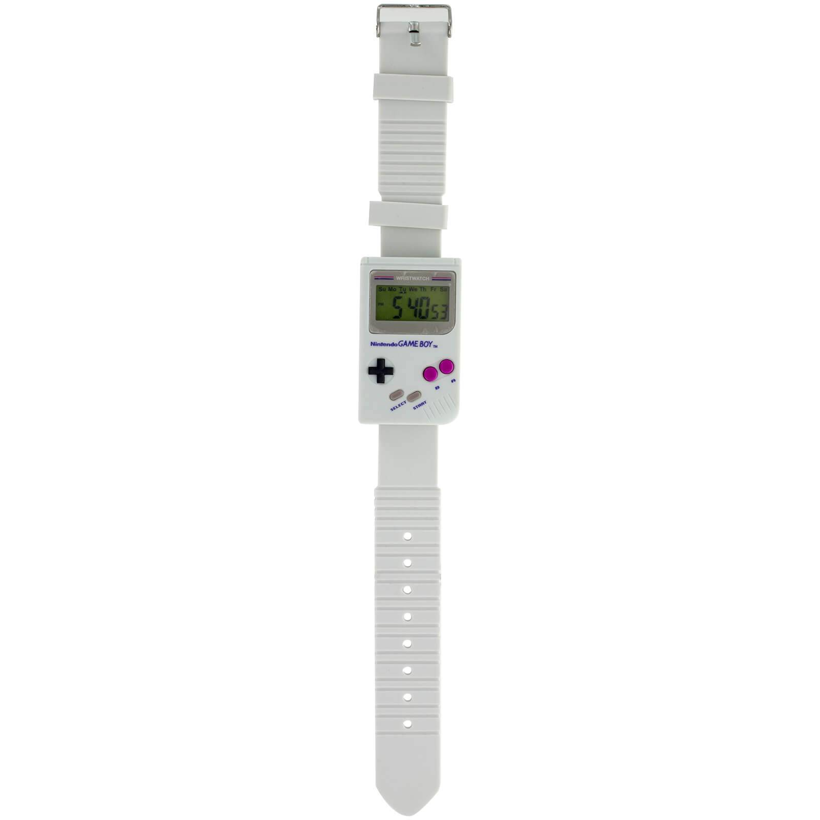 Paladone Nintendo Game Boy Watch