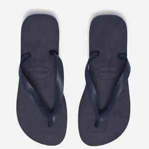 Havaianas Top Flip Flops - Navy Blue - EU 35-36/UK 2-3