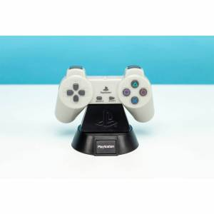 Paladone PlayStation Controller Icon Light