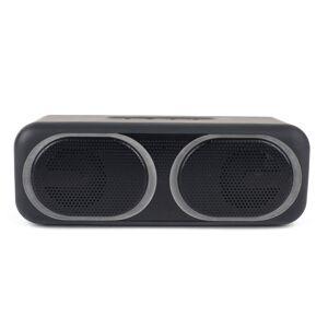 Intempo 95 Bluetooth LED Speaker