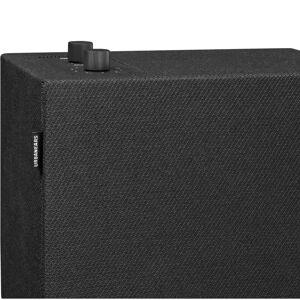 Urbanears Stammen Wireless Multi-Room Speaker - Vinyl Black