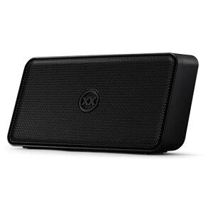 Mixx Leen 7 Smart Wireless Speaker - Black