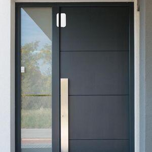 Intempo Home Smart Door/Window Sensor