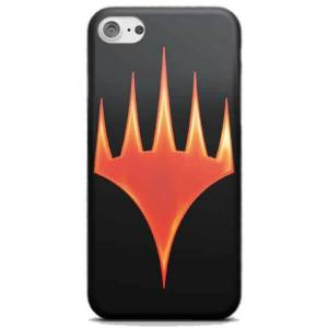 Magic the Gathering Logo Phone Case - Samsung Note 8 - Snap Case - Matte