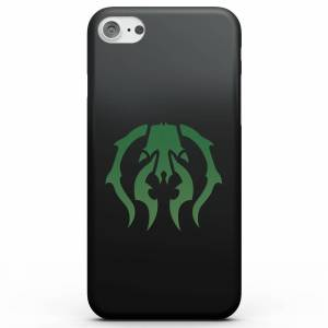 Magic The Gathering Golgari Phone Case for iPhone and Android - Samsung S7 Edge - Snap Case - Gloss
