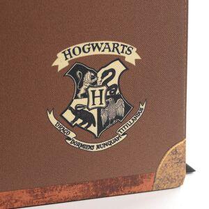 Ukonic Harry Potter Hogwarts Storage Unit