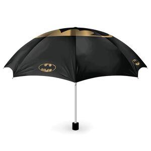 Pyramid Batman Umbrella